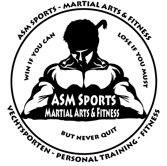 ASM Sports - kickboksen,, fitness, personal training in Drunen