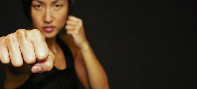 street self defense bij ASM Sports Martial Arts en fitness Drunen 3