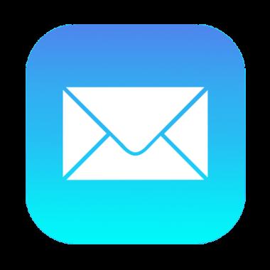 email contact met ASM Sports - Martial arts en fitness Drunen